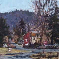 Cottage_Street